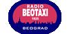 Radio Beo Taxi